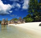 Ultimate family holiday in the Seychelles 9
