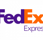 FedEx Express Study Reveals India is Future-Ready 3