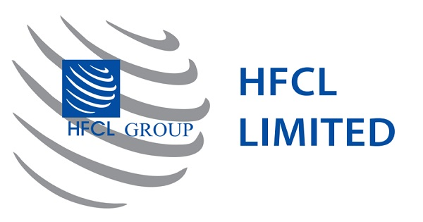 HFCL delivers another quarter of healthy performance 1