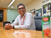 FieldFresh Foods appoints Mahesh Kanchan as Chief Executive Officer 7