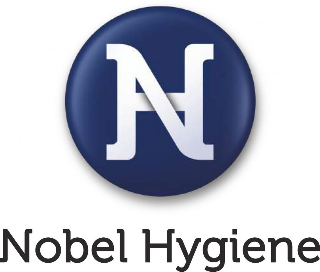 Nobel Hygiene launches audio campaign on International Day for older person 1