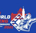 Rohit Mor and Akash to begin India's campaign as the 2021 AIBA Men's World Boxing Championships kicks off on Monday 10