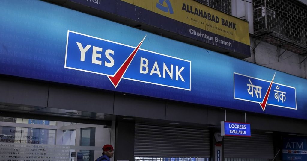 YES BANK rings in festivities with home loans at 6.7%* interest rate for limited period 1