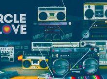 CIRCLE OF LOVE FESTIVAL BRINGS TOP INDIE MUSICIANS TO CHENNAI FOR THE CITY'S FIRST MULTIDISCIPLINARY EVENT OF ITS KIND 9