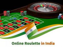 How to pick the best roulette website in India? 10