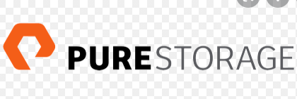 Pure Storage Named a Leader in 2021 Gartner Magic Quadrant for Distributed File Systems & Object Storage 1
