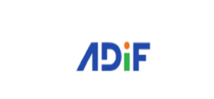 ADIF seeks interim relief from CCI against Google's controversial policy 1