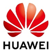 Huawei Releases Security Solution HiSec 3.0, Safeguarding Digital Transformation Across Industries 1