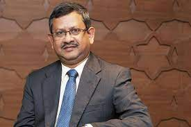 Views of Indranil Pan, Chief Economist - YES BANK on the RBI Monetary policy 1